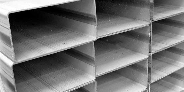 prodotti siderurgici tubi profilati lamiere