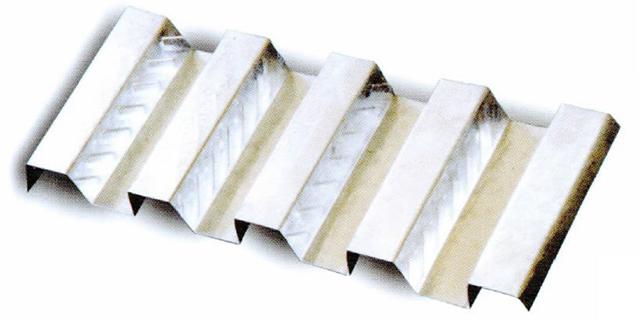 fratubi-home-lamiere-grecate