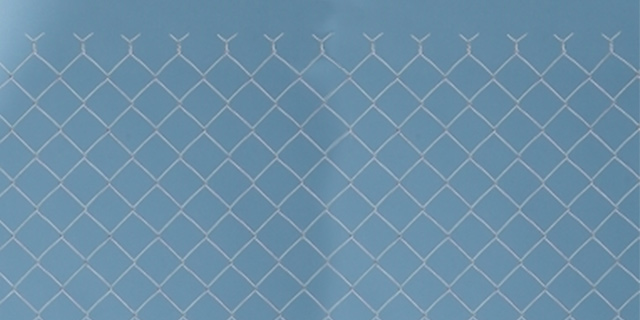 prodotti siderurgici recinzioni