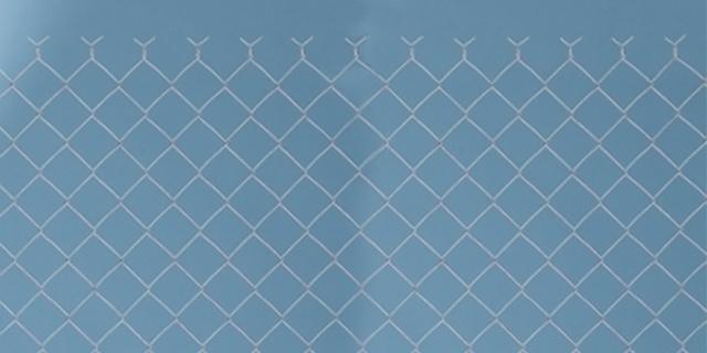 fratubi-home-recinzioni