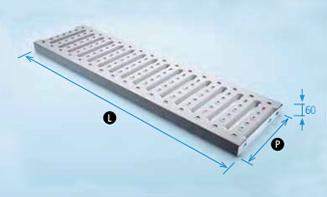 fratubi-prodotti-siderurgici-grigliati-10