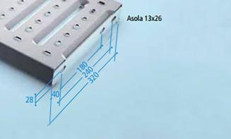 fratubi-prodotti-siderurgici-grigliati-11