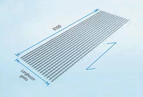 fratubi-prodotti-siderurgici-grigliati-2