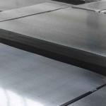 header-acciaio-inox
