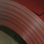 lamiere-coils-2