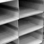 prodotti-siderurgici-acciaio-ino
