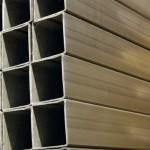 prodotti-siderurgici-acciaio-inox
