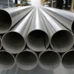 prodotti-siderurgici-acciaio-inox-astm
