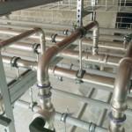 prodotti-siderurgici-acciaio-pressfitting