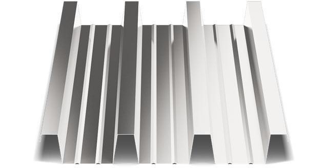 prodotti-siderurgici-copertura-lamiere-grecate-p570