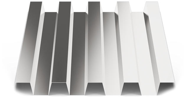 prodotti-siderurgici-copertura-lamiere-grecate-p600