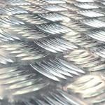 prodotti-siderurgici-lamiere-freddo