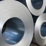 prodotti-siderurgici-lamiere-grecate-coils-1