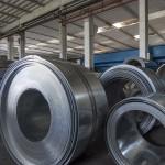 prodotti-siderurgici-lamiere-grecate-coils-2