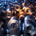 prodotti-siderurgici-lamiere-grecate-coils-3