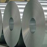 prodotti-siderurgici-lamiere-grecate-coils-4