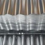 prodotti-siderurgici-lamiere-ondulate-zincate-1