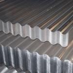 prodotti-siderurgici-lamiere-ondulate-zincate-2