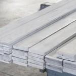 prodotti-siderurgici-laminati-cesoiati-1