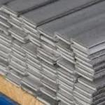 prodotti-siderurgici-laminati-cesoiati-2