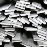 prodotti-siderurgici-laminati-cesoiati-3