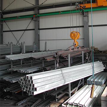 fratubi-prodotti-siderurgici-azienda_2