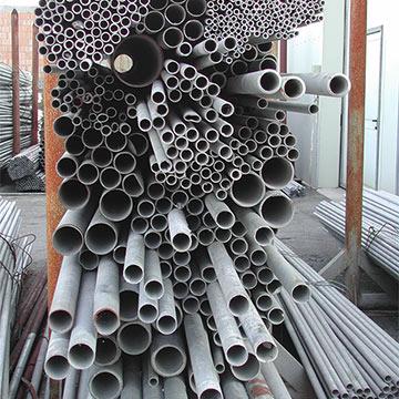 fratubi-prodotti-siderurgici-azienda_3