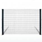 Sistemi di recinzioni