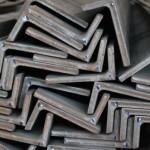prodotti-siderurgici-laminati mercantili-L-fratubi