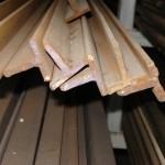 prodotti-siderurgici-laminati mercantili-T-fratubi