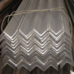 prodotti-siderurgici-laminati mercantili-angolari-fratubi