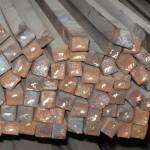 prodotti-siderurgici-laminati mercantili-quadri-fratubi