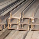prodotti-siderurgici-laminati mercantili-upn-fratubi