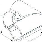 prodotti-siderurgici-morsetti-90-1bullone-schemi-fratubi