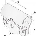 prodotti-siderurgici-morsetti-T-avvolgenti-schemi-fratubi