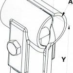 prodotti-siderurgici-morsetti-T-schemi-fratubi