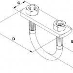 prodotti-siderurgici-morsetti-cavolotto-filettato-schemi-fratubi