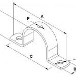 prodotti-siderurgici-morsetti-cavolotto-profondo-schemi-fratubi