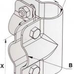 prodotti-siderurgici-morsetti-croce-angolo-4-bulloni-schemi-fratubi