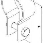 prodotti-siderurgici-morsetti-fascetta-leggera-schemi-fratubi