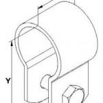 prodotti-siderurgici-morsetti-fascetta-pesante-schemi-fratubi