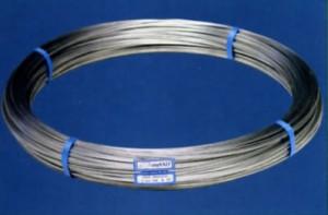 prodotti-siderurgici-recinzioni-fili-zincati-fratubi