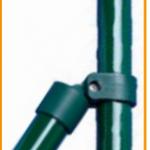 prodotti-siderurgici-recinzioni-palo