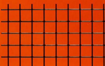 prodotti-siderurgici-recinzioni-rete-elettrosaldate-zincate-fratubi