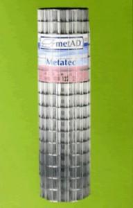 prodotti-siderurgici-recinzioni-rete-elettrosaldate-zincate-plastificate-fratubi