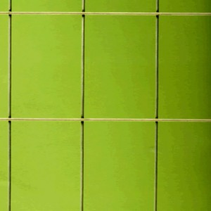 prodotti-siderurgici-recinzioni-rete-elettrosaldate-zincate-plastificate-fratubi-2