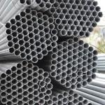 prodotti-siderurgici-tubi-in-ferro-antirotazione-fratubi