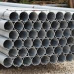 prodotti-siderurgici-tubi-in-ferro-antirotazione-fratubi-2