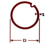 prodotti-siderurgici-tubi-in-ferro-antirotazione-schema-fratubi