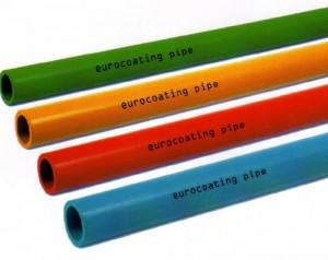 prodotti-siderurgici-tubi-per-condotte-antincendio-fratubi